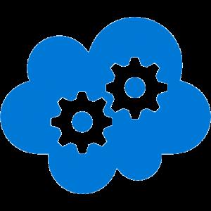 SR Cloud Solutions - Azure Managed Cloud Services