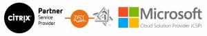 Citrix-CSP-and-Microsoft-CSP