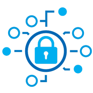 SD-WAN Provides Enhanced Security