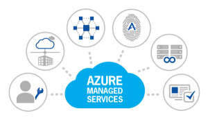 Managed Azure Services