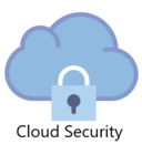 SR Cloud Solutions - Specialists in securing cloud resources on Azure
