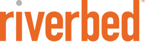 Riverbed Authrorised Partner