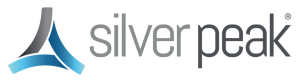 SR Cloud Solutions - Silver Peak Authorised Partner