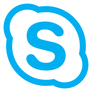 Skype for Business Online Cloud PBX and Video Conferencing solutions for business