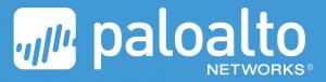 palo-alto-networks-h250