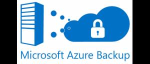 Azure-Backup