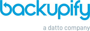 SR Cloud Solutions Datto Backupify Authorised Partner