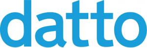 Datto Authorised Partner