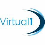 Virtual1-Logo-500x500