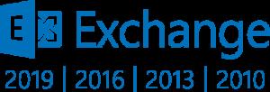 exchange-logo_500x170