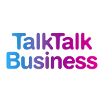 talk-talk-business-logo