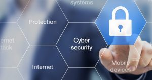 IT Cyber Security Consultants