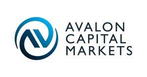 Avalon-Logo-RGB