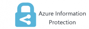 Azure-Information-Protection - edited