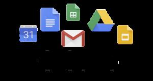 Google-GSuite-logo