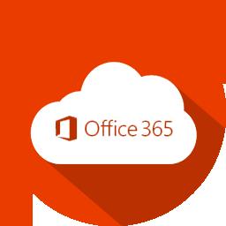 OFFICE365 50x50--2