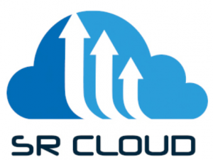 SR Cloud - Virtual Data Centre