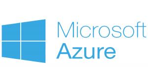 Microsoft Azure - SR Cloud Solutions