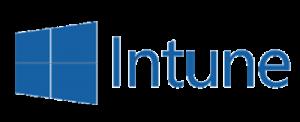 microsoft-intune-pc-management