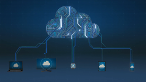 Microsoft & Citrix Cloud Services Provider - London