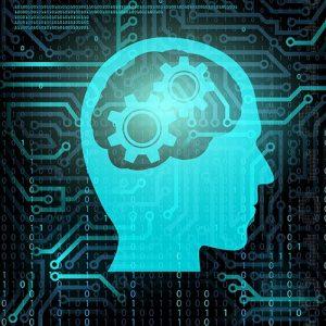 Hacker_Mind