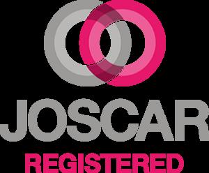 JOSCAR-Registered-Supplier