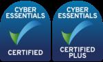 Cyber_Essentials_Plus Certified