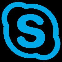 Skype-for-Business-200