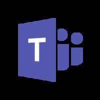 Teams-Logo