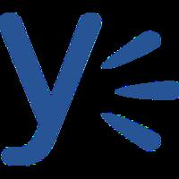 Yammer-200