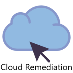 cloud-computing - cloud remediation