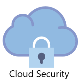 cloud-computing - cloud security
